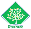 CTY TNHH TM & DV GREEN HOUSE
